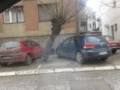 PONOVO: Šef policije krši zakon!