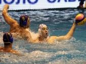SL: Srbija silno u odbranu titule