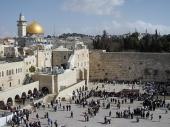 Izrael se ne smiruje