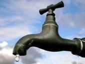 Grdelica bez vode
