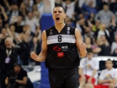 Pavlović odbio 500.000 evra od Galate!