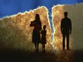 Vranjanci se sve češće razvode