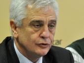 Smenjen nadzorni odbor EPS-a