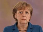 Merkel: Bez Rusije nema bezbednosti