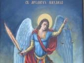 Danas je Sveti Ranđel