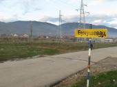 BRUKA: Država zavlači grad Vranje!
