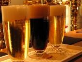 Gde se u Evropi popije najviše piva?