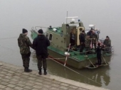 Dunav odneo troje mladih