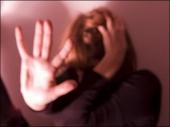 Porast porodičnog nasilja