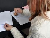 Zbog notara budžet gubi 40 miliona mesečno