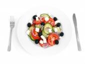 Mediteranska ishrana najbolja za liniju