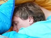 Rekord nespavanja je 11 dana?