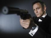 007 snima u Srbiji