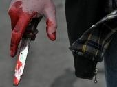 JEZIVO: Maloletnik uboden nožem u grudi