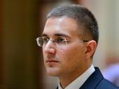 Sa kosovskim pasošem se ne može u Srbiju