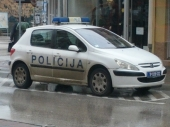 Policija uporno krši zakon!