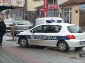 POLICIJA U AKCIJI: Velinoviću, šta se čeka?