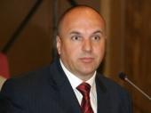 Uhapšen pokrajinski lider DS-a