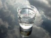 Zašto tablete treba piti sa dosta vode?