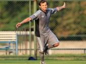 JSL: Partizanu bod na
