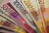 Dinar u slobodnom padu