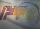 Mikloš kupuje RTV Vranje!