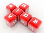 U Vranju HIV-om zaraženo 18 ljudi