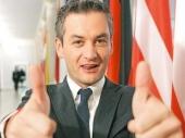 Gej gradonačelnik u Poljskoj