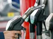 Jeftinije gorivo za dva dinara