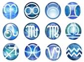 Horoskop za  2. decembar