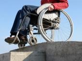 Javni radovi za osobe sa invaliditetom