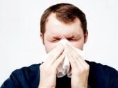 Zašto bolesni nikada ne treba da dođete na posao?