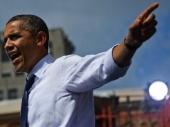 17 država SAD-a tuži Obamu