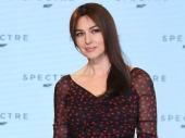 Da li je ona do sada najlepša Bondova devojka?
