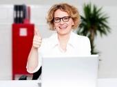 Pet navika uspešnih žena