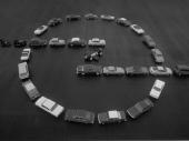 Ode i Opel