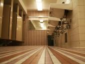Javni toaleti nisu ništa prljaviji od onih u kućama