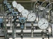 Gasovod Niš-Dimitrovgrad spas za Srbiju