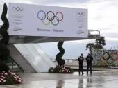 Kosovo u MOK, ide u Rio 2016.
