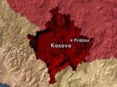 KIM: U Vladi tri mesta za Srbe