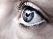 Naučnici na pragu leka za jedan oblik slepila