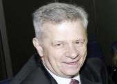 Direktor RFZO podneo ostavku