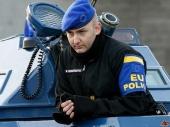 Švendiman novi tužilac za zločine na Kosovu