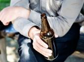 Prodaje Niške pivare