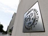 Sa MMF-om tek u februaru