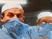Zašto hirurzi slušaju muziku tokom operacija?