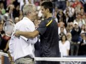 Novak među najboljima u istoriji