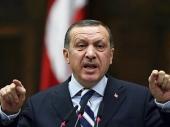 Hapšenje Erdoganovih neprijatelja