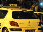 Poznati Vranjanac svirepo ubijen u Beogradu