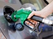 NIS opet smanjio cene goriva